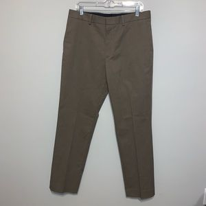NWOT Banana Republic Standard Fit Dress Pants